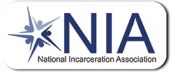National Incarceration Association