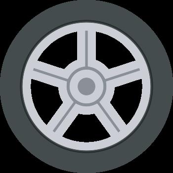 wheelzx