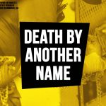 Death By Another NAme - The NIA Related Features