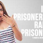If Prisoner Ran Prisons - The NIA