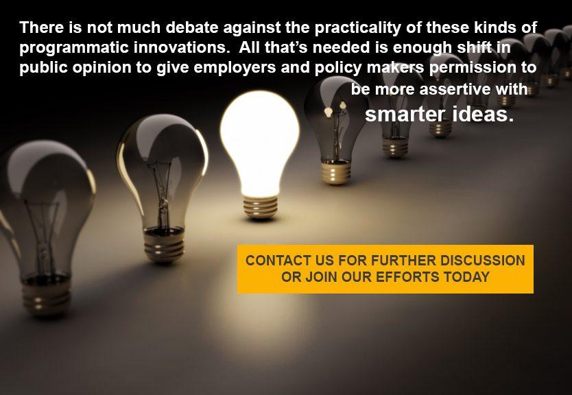 smarter-ideas