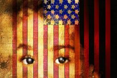 The Evolving Truth of Freedom: A 4th of July Message