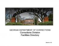 Facilities_Listing_2018
