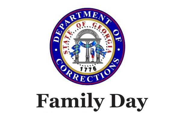 dcor family day