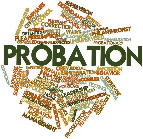 probation trap img
