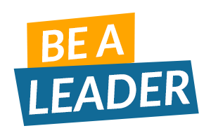 The NIA - Be a Leader - Volunteer Today