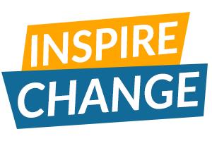 The NIA - Inspire Change - Volunteer Atlanta