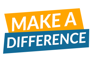The NIA - Make A Difference - Volunteer Now