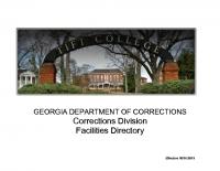 Facilities_Directory_2019