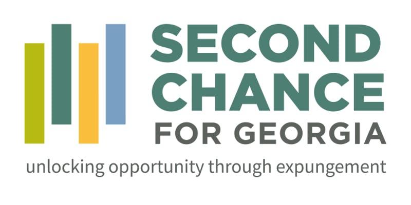 second chance georgia