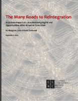 The-Many-Roads-to-Reintegration