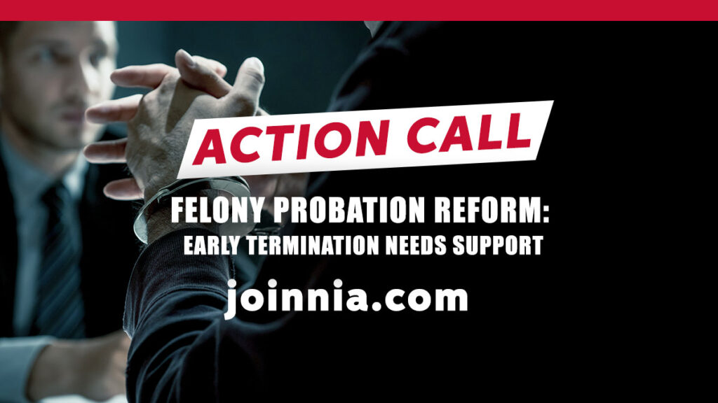 Early Felony Probation Bill 2021 4