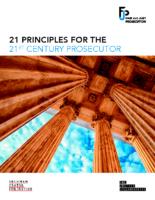 Report_21st_century_prosecutor