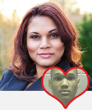 Vincia Smith – Mother of Demari Mussington - If Mom Ran Prisons - The National Incarceration Association